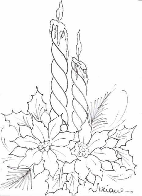 Baum Zeichnung Bleistift Neu Schmetterling Zeichnen Bleistift Best 10 Best Zeichnungen Fotografieren