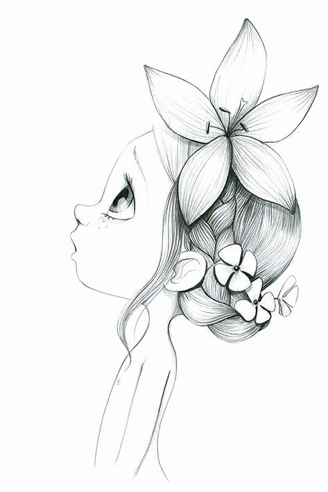 Baum Zeichnung Bleistift Neu Schmetterling Zeichnen Bleistift Schön Pin Von Kalz Grace Auf Bild