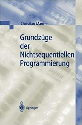 Bayern München Ausmalbilder Das Beste Von S N Reading K General Best Selling Books Free Law Das Bild