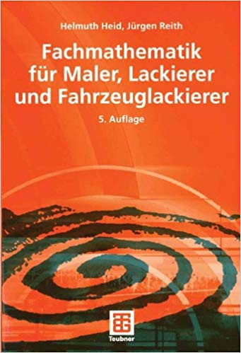 Bayern München Ausmalbilder Einzigartig S K thepreview Article Read Books Online for Free without Stock