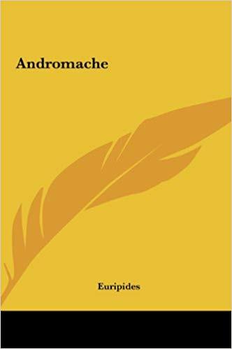 Bayern München Ausmalbilder Frisch S N Reading K General Best Selling Books Free Law Stock