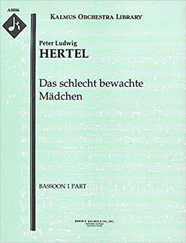 Bayern München Ausmalbilder Neu S K thepreview Article Read Books Online for Free without Fotografieren