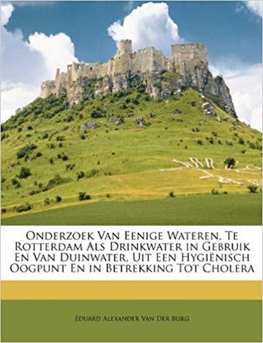 Bayern München Ausmalbilder Neu S N Reading K General Best Selling Books Free Law Bilder