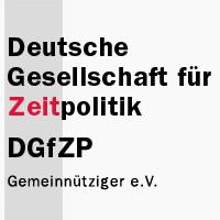 Ben Und Holly Ausmalbilder Das Beste Von Deutsche Gesellschaft Für Zeitpolitik Fotografieren