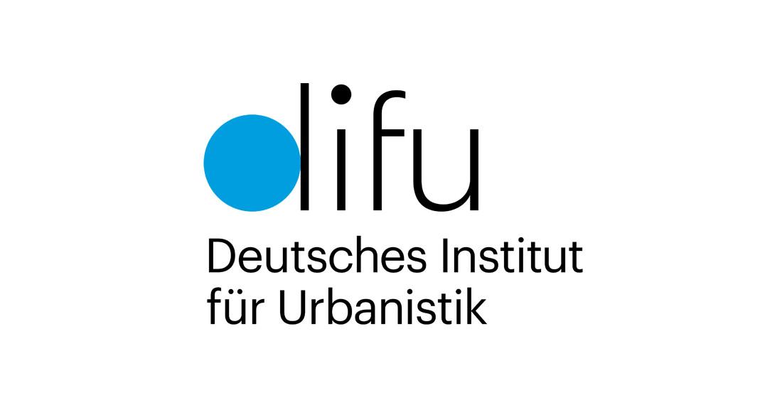 Ben Und Holly Ausmalbilder Das Beste Von Difu – Partner Bei Der Lösung Kommunaler Aufgaben Das Bild