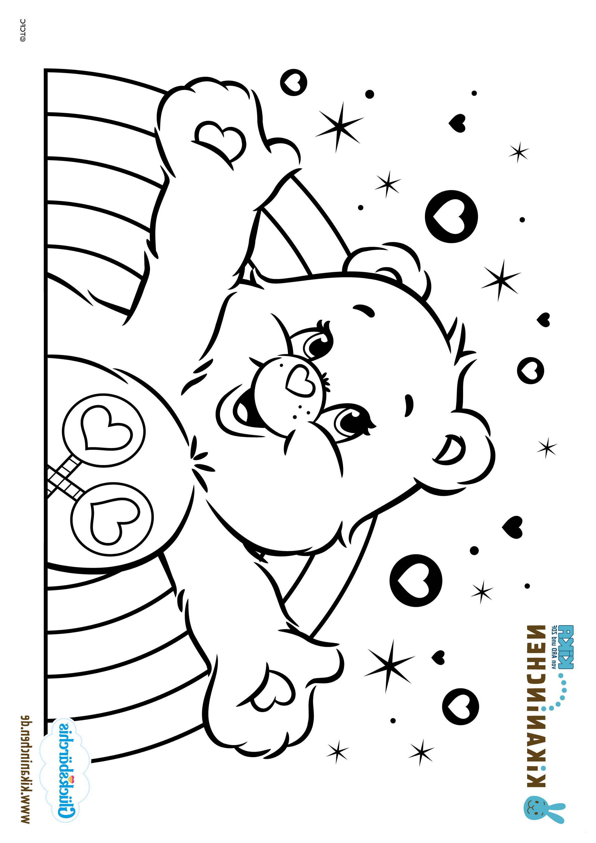 Ben Und Holly Ausmalbilder Genial 44 Beste Von Ausmalbilder Kikaninchen – Große Coloring Page Sammlung Das Bild
