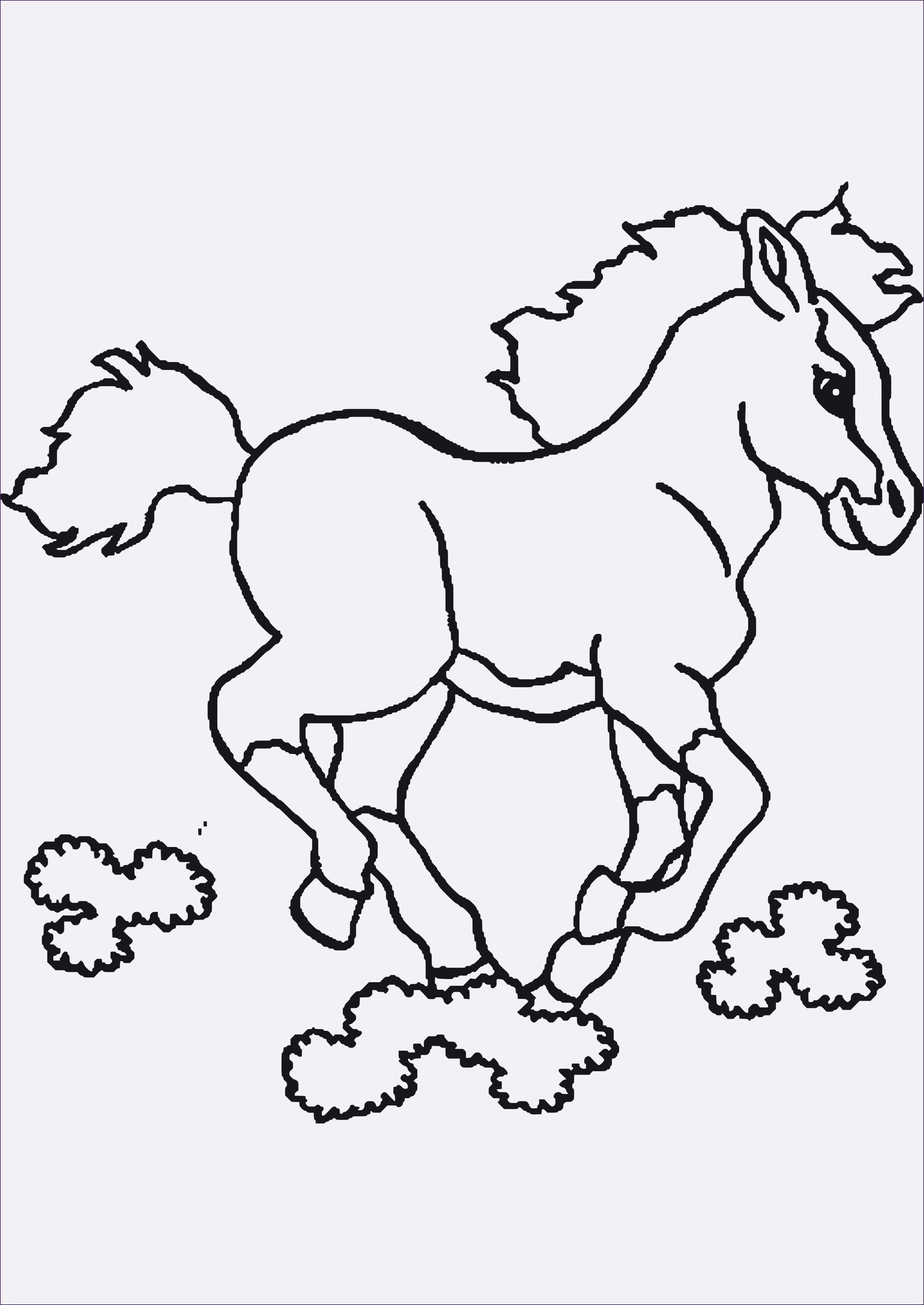 Ben Und Holly Ausmalbilder Genial Malvorlagen Pferde Gratis Bild Ausmalbilder Ben Und Holly Genial Sammlung