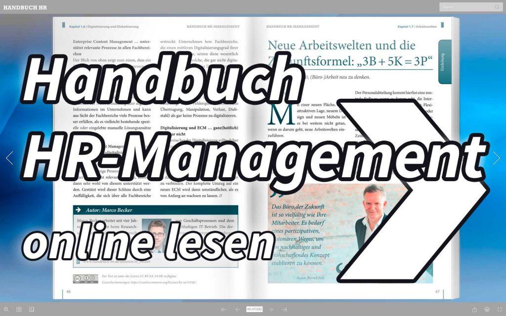 Ben Und Holly Ausmalbilder Neu Handbuch Hr Management Open Content – Einfluss Der Digitalisierung Fotos