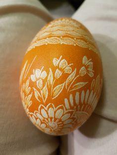 Best Fiends Ostereier 2018 Das Beste Von 257 Besten Eier Bemalen Bilder Auf Pinterest In 2018 Bild