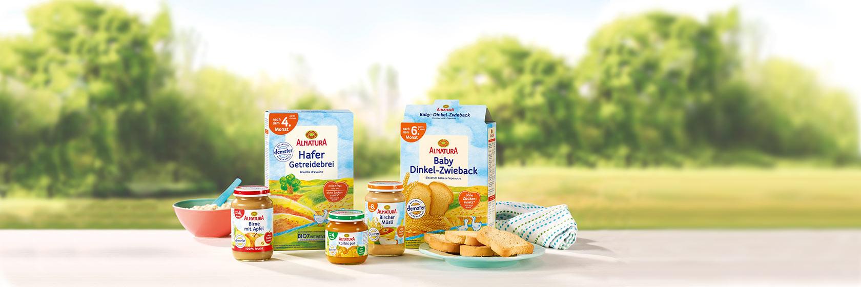 Best Fiends Ostereier 2018 Einzigartig Alnatura Bio Lebensmittel Aus Dem Super Natur Markt Fotografieren