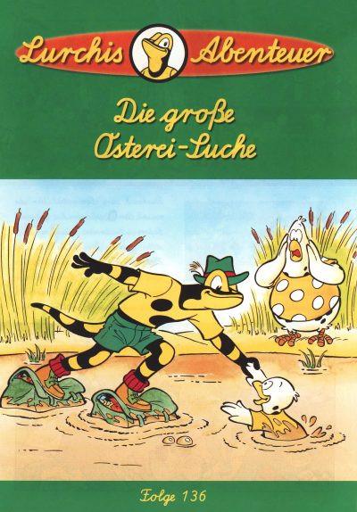 Best Fiends Ostereier 2018 Einzigartig Bücher Archive Seite 4 Von 22 Lurchi Kinderschuhe Fotografieren