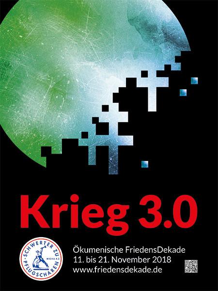 Best Fiends Ostereier 2018 Einzigartig Geistliche Worte Kirchenkreis Prignitz Sammlung