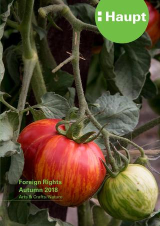 Best Fiends Ostereier 2018 Einzigartig Haupt foreign Rights Catalogue Autumn 2018 by Haupt Verlag issuu Stock