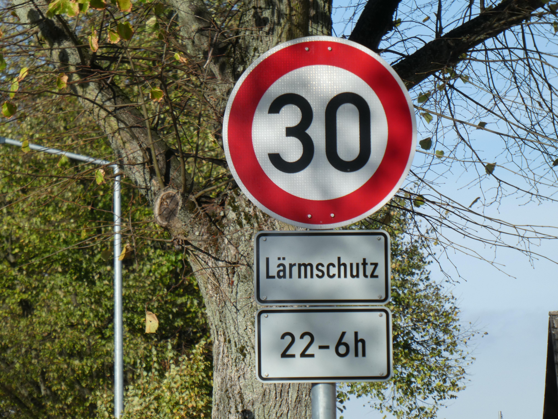 Best Fiends Ostereier 2018 Einzigartig Spd Stadtratsfraktion Celle Die Spd Im Celler Stadtrat Spd Fotografieren