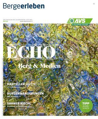 Best Fiends Ostereier 2018 Frisch Bergeerleben Avs Magazin März 2018 by Alpenverein Südtirol issuu Das Bild