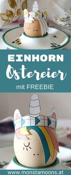 Best Fiends Ostereier 2018 Frisch Die 210 Besten Bilder Von Ostern Mit Kindern Basteln In 2018 Fotos