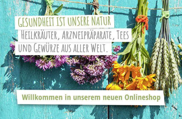 Best Fiends Ostereier 2018 Frisch Heilkräuter Und Heilpflanzen Direkt Line Kaufen Sammlung