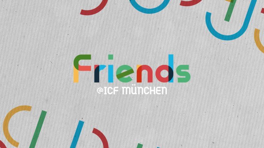 Best Fiends Ostereier 2018 Frisch Podcasts – Icf München Bild