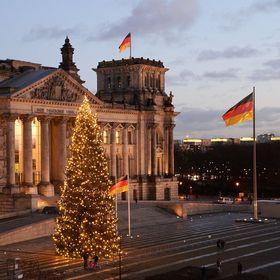 Best Fiends Ostereier 2018 Frisch Politik Für Jugendliche Mitmischen Vom Deutschen Bundestag Fotografieren