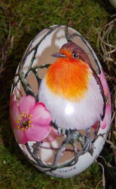 Best Fiends Ostereier 2018 Genial 257 Besten Eier Bemalen Bilder Auf Pinterest In 2018 Stock