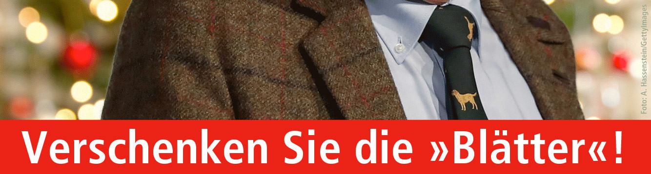 Best Fiends Ostereier 2018 Inspirierend Blätter Für Deutsche Und Internationale Politik Sammlung