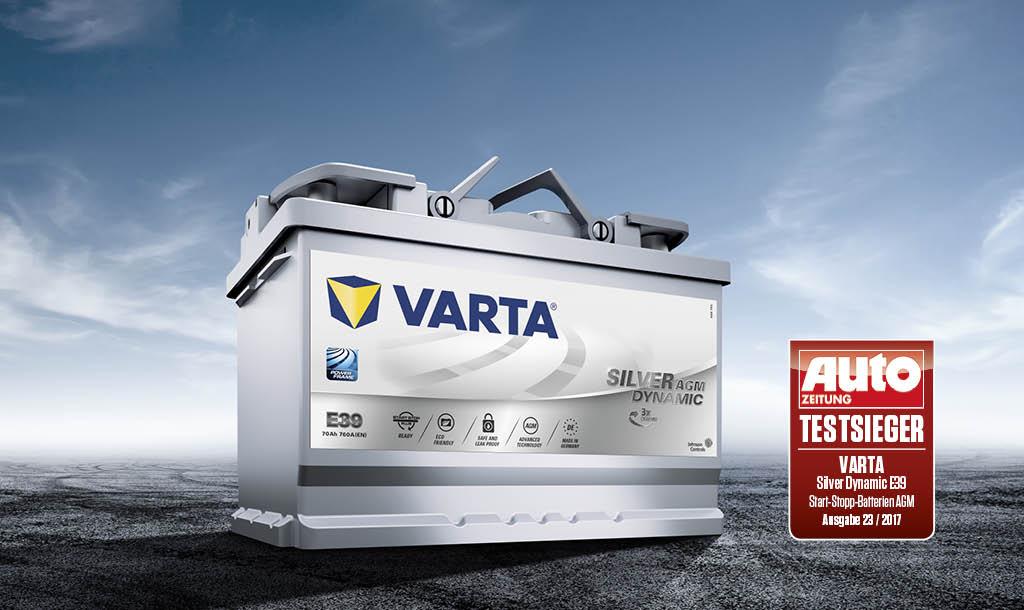 Best Fiends Ostereier 2018 Inspirierend Varta Autobatterien Kaufen Sie Ihre Batterie Beim Globalen Das Bild