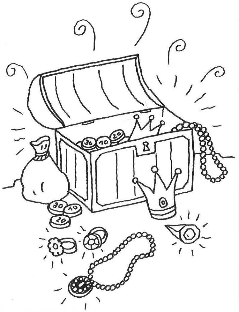 bibi blocksberg ausmalbild genial 28 lecker bibi