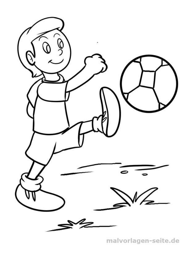 Bibi Und Tina 4 Ausmalbilder Das Beste Von Malvorlage Fußball Oyun Ve Eğlence Pinterest Sammlung