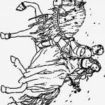 Bibi Und Tina Ausmalbilder Zum Drucken Kostenlos Frisch Malvorlagen Igel Frisch Igel Grundschule 0d Archives Uploadertalk Das Bild
