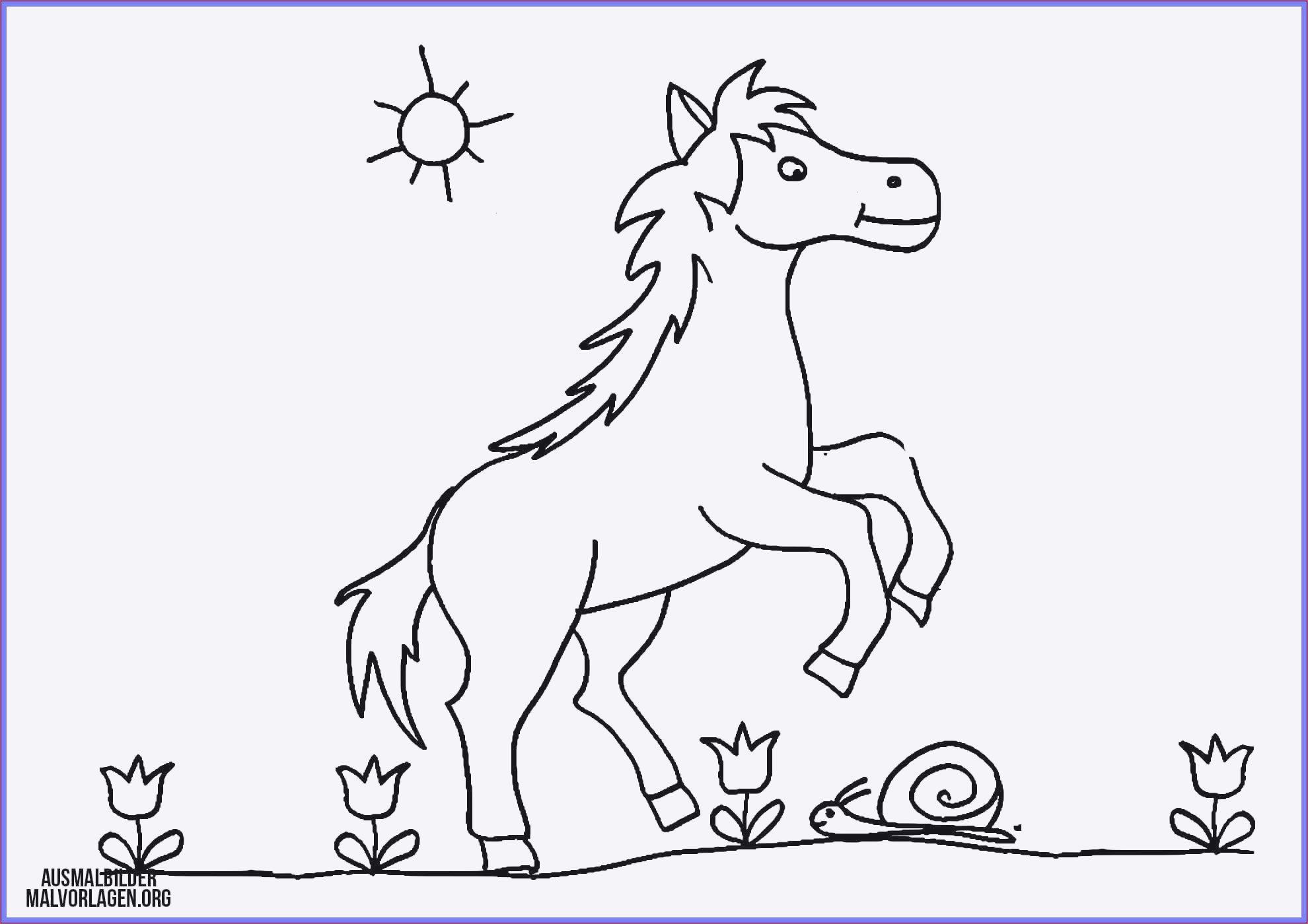 Bibi Und Tina Bilder Zum Drucken Das Beste Von Ausmalbilder Pferde Mit Madchen Genial Bibi Und Tina Pferde Bilder