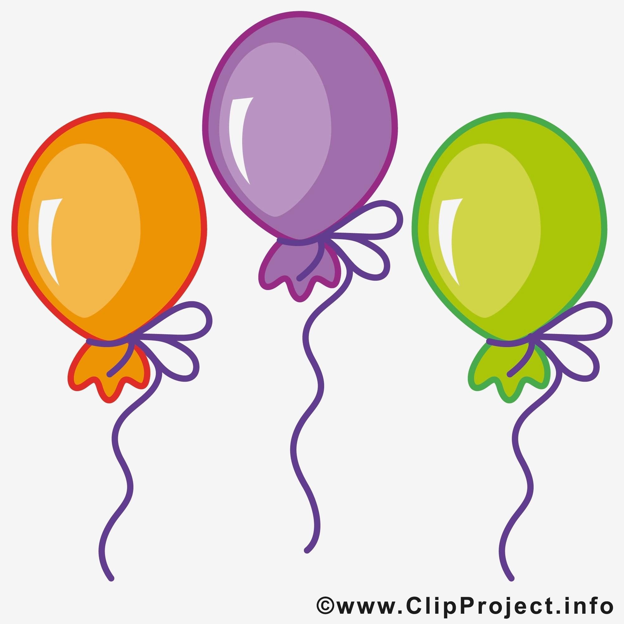 Bibi Und Tina Bilder Zum Drucken Frisch Malvorlagen Luftballons Kostenlos Bildergalerie & Bilder Zum Stock