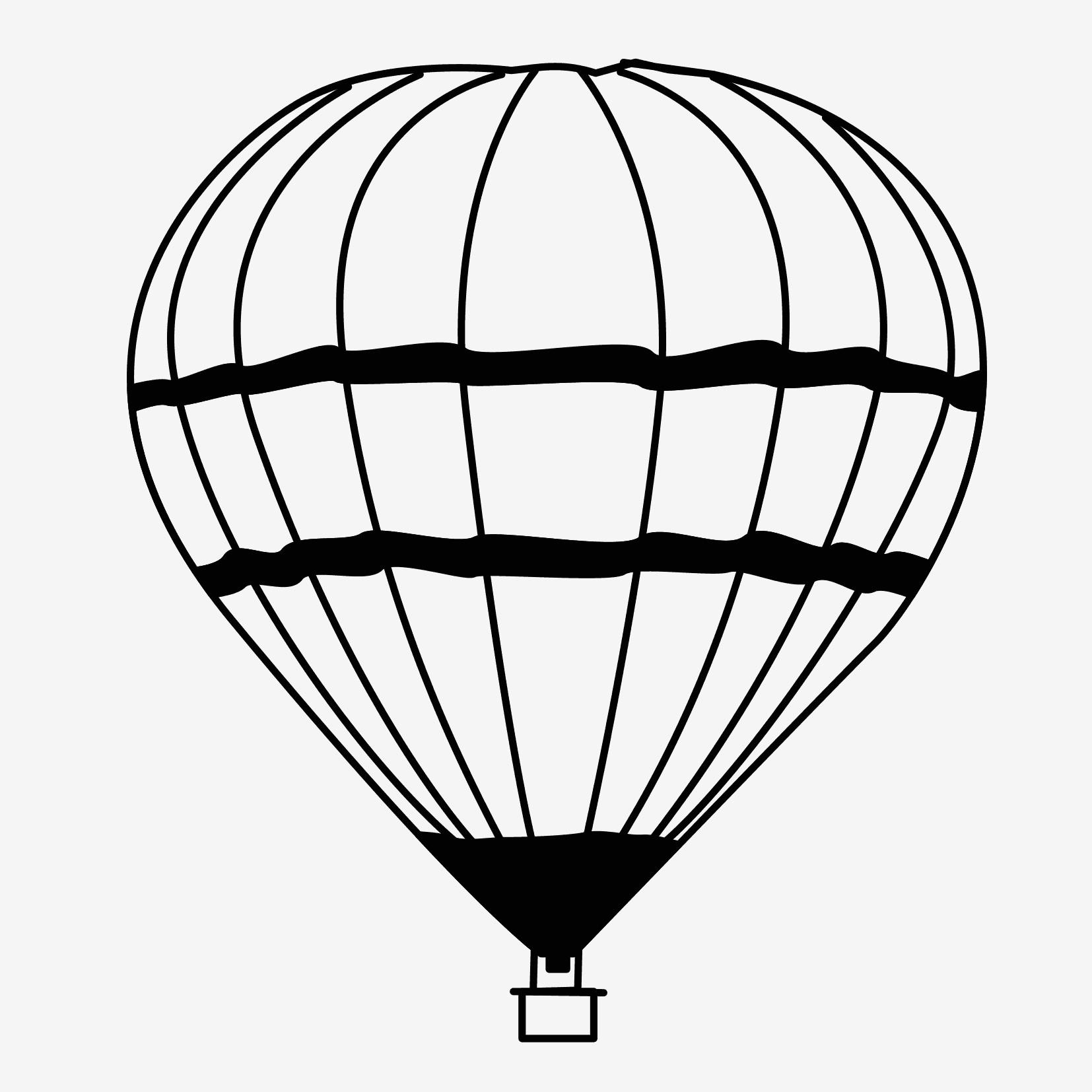 Bibi Und Tina Bilder Zum Drucken Neu Malvorlagen Luftballons Kostenlos Bildergalerie & Bilder Zum Stock