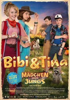Bibi Und Tina Kuchen Das Beste Von 19 Besten Bibi & Tina Die E Bilder Auf Pinterest Sammlung