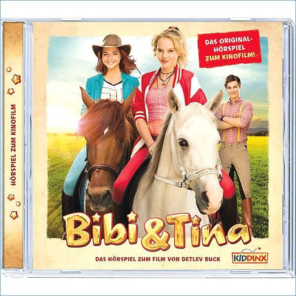 Bibi Und Tina Kuchen Das Beste Von Wandtattoo Bibi Und Tina Auf Amadeus 16 Tlg Bibi Und Tina – Stringer Sammlung