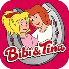 Bibi Und Tina Kuchen Einzigartig 38 Frisch Bilder Von Bibi Und Tina App Bild
