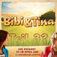 Bibi Und Tina Kuchen Frisch 19 Besten Bibi & Tina Die E Bilder Auf Pinterest Bild