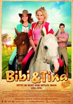 Bibi Und Tina Kuchen Frisch 19 Besten Bibi & Tina Die E Bilder Auf Pinterest Sammlung