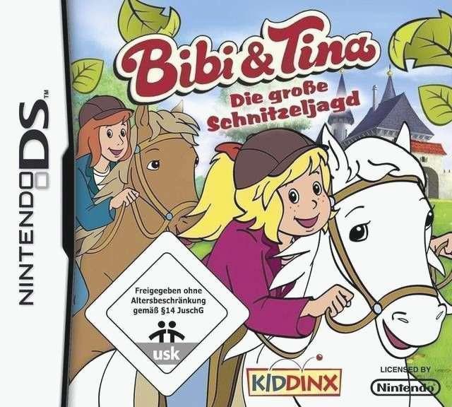 Bibi Und Tina Kuchen Genial Bibi Und Tina Geburtstag Galerie