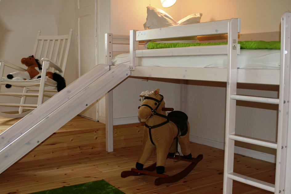 Bibi Und Tina Kuchen Genial Kinderzimmer Auf Dem Reiterhof [geolino] Bild