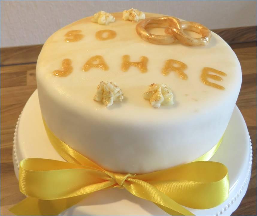 Bibi Und Tina Kuchen Genial Kuchen Idee – Seite 23 – Stringerub Das Bild