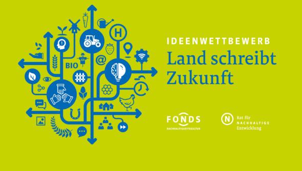 Bibi Und Tina Zdf Mediathek Das Beste Von Rat Für Nachhaltige Entwicklung Stock