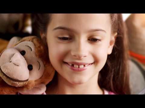 Bibi Und Tina Zdf Mediathek Einzigartig Kividoo – Kinderfernsehen Auf Abruf Aplikacije Na Google Playu Fotos