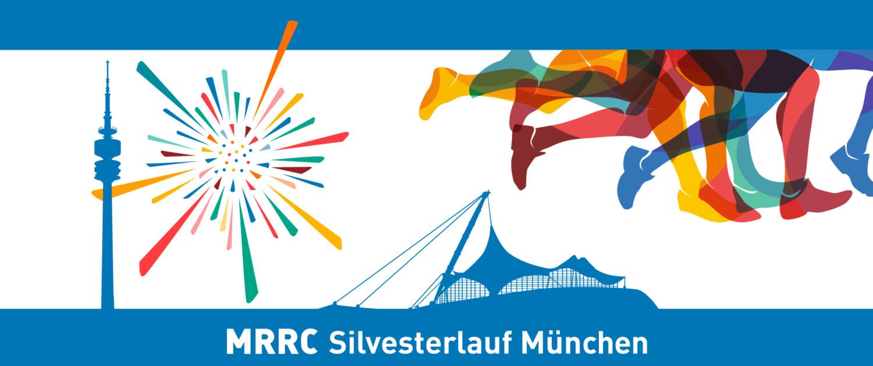 Bibi Und Tina Zdf Mediathek Einzigartig Silvesterlauf München Fotos