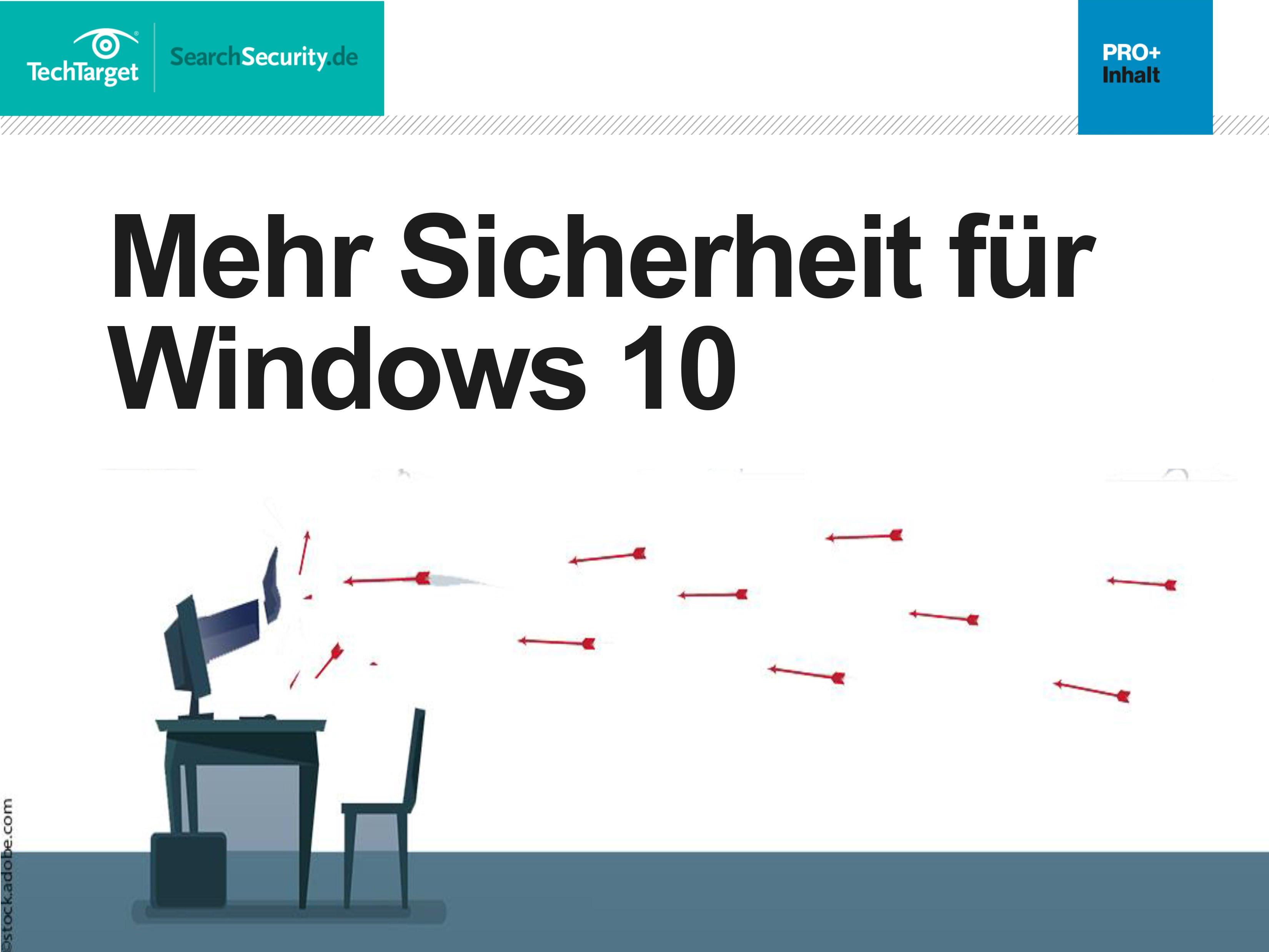 Bibi Und Tina Zdf Mediathek Frisch It Sicherheits Technologie Und Management Informationen News Und Galerie