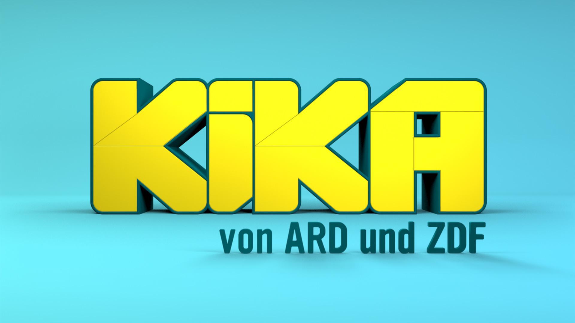 Bibi Und Tina Zdf Mediathek Frisch Kika Spiele Bild