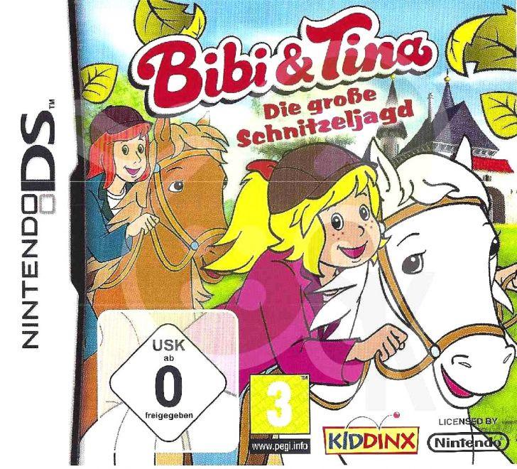 Bibi Und Tina Zdf Mediathek Genial Frisch 2 Kostenlose Bibi Und Tina Spiele Planen Galerie