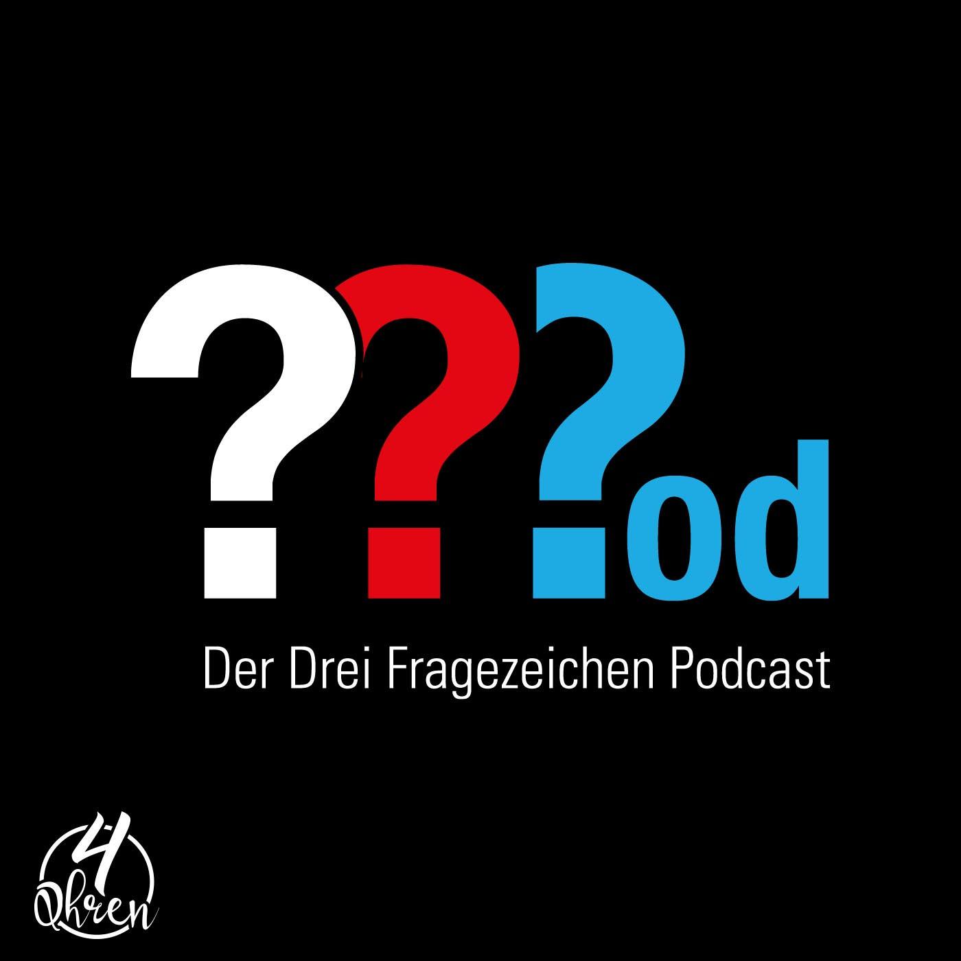 Bibi Und Tina Zdf Mediathek Genial Podcast – Vierohren Das Bild