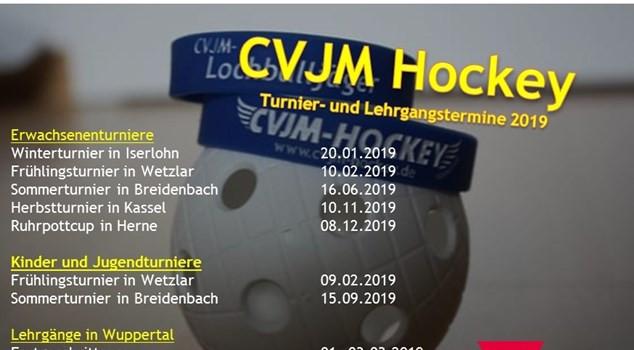 Bibi Und Tina Zdf Mediathek Genial Sv Taunusstein Neuhof Freizeitgruppe Floorball Sammlung