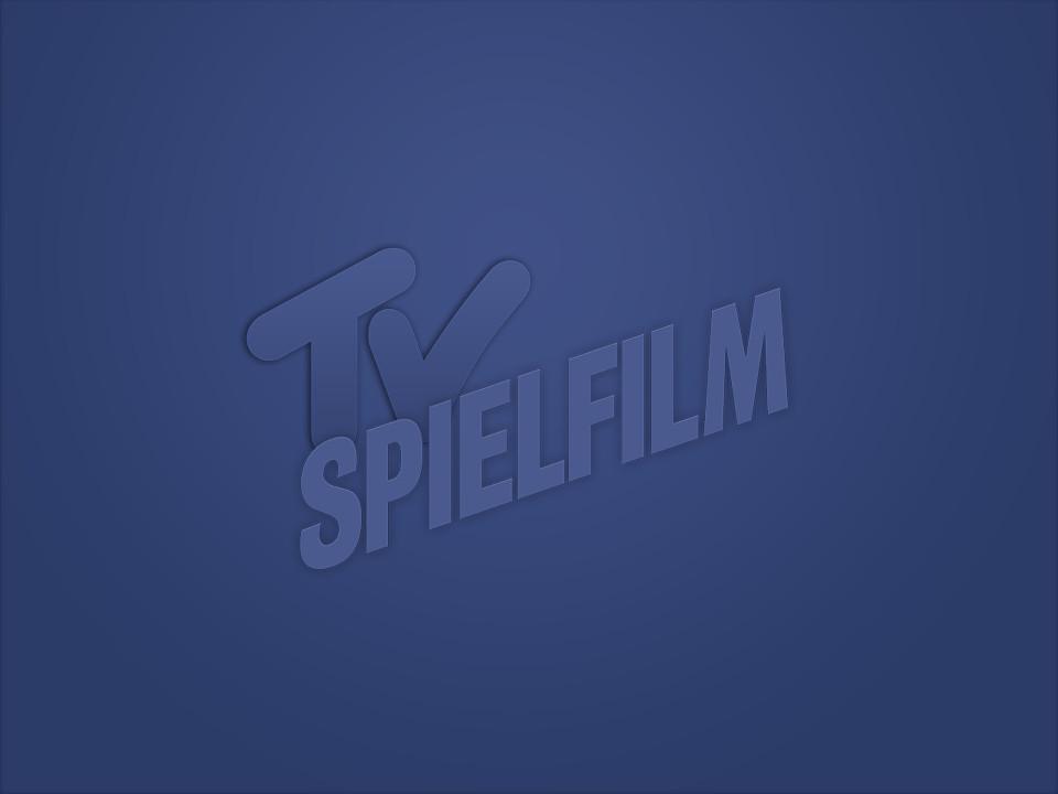 Bibi Und Tina Zdf Mediathek Inspirierend Sendung Verpasst Tv Programm Von Gestern In Den Mediatheken Bei Ard Sammlung