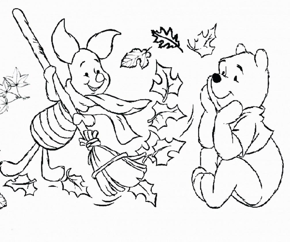 Biene Maja Ausmalbild Frisch 35 Pocahontas Ausmalbilder Scoredatscore Schön Biene Maja Bilder